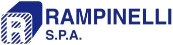 Rampinelli