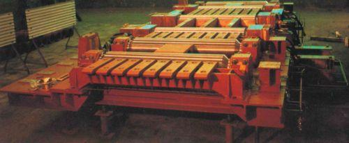 Roller Track